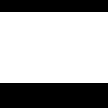 Mobile header image